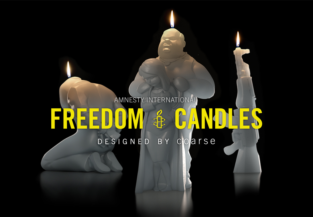 freedom_candles_01