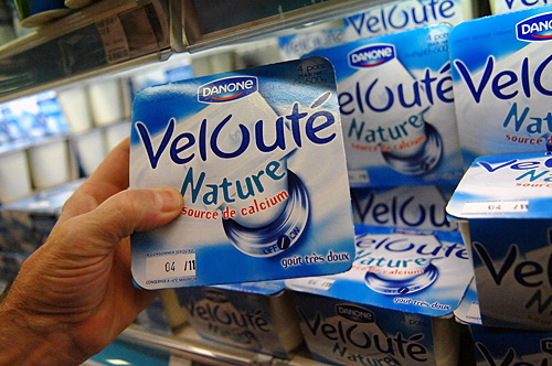 french_danone_sells_itself_out