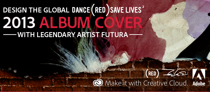 futura_adobe_red_dance_red_album_01