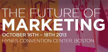 future_of_marketing_2014