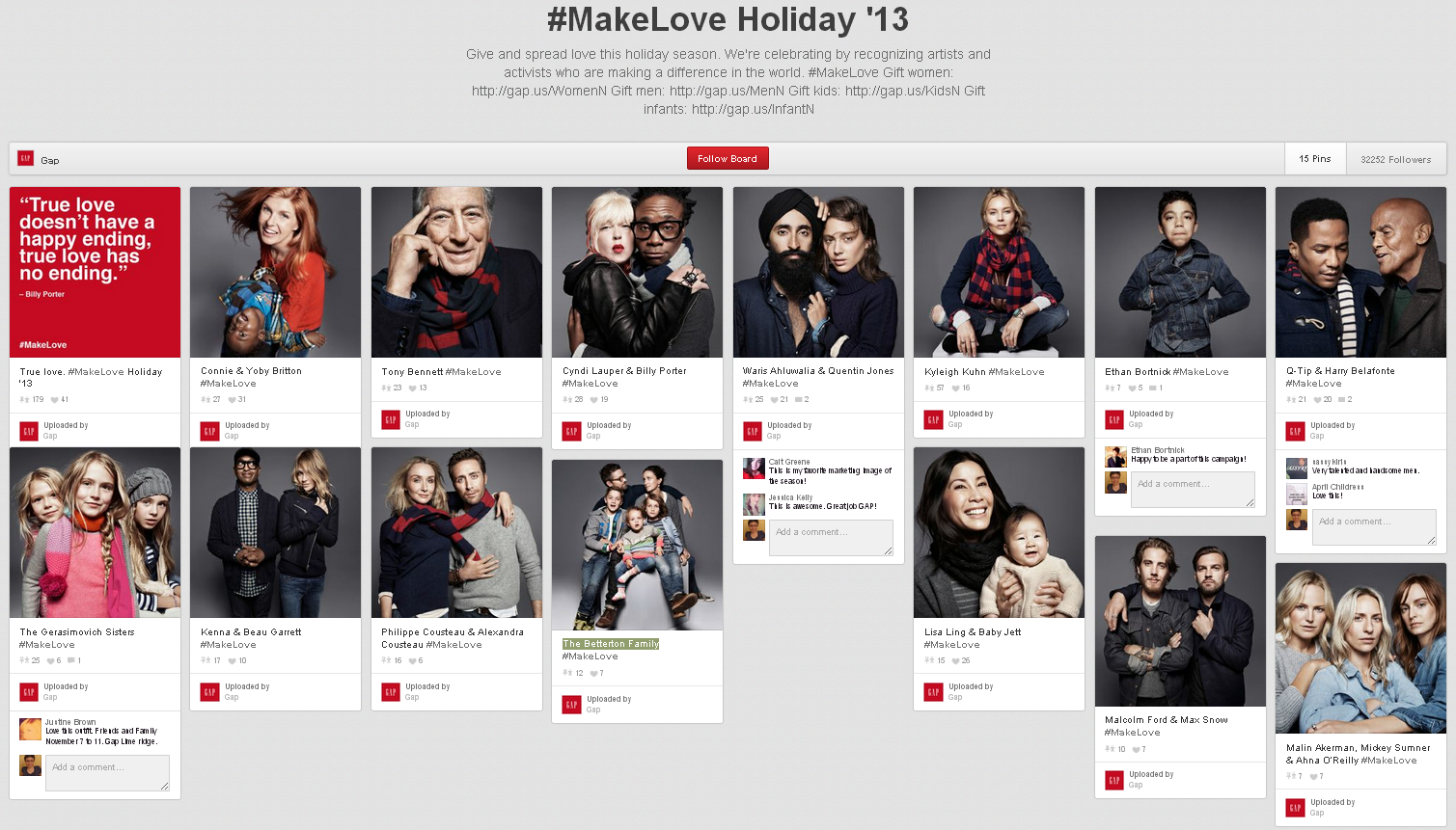 gap_make_love_2013