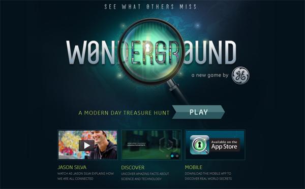ge_wonderground_01