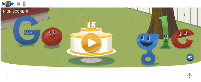 google_15_years_doodle_01