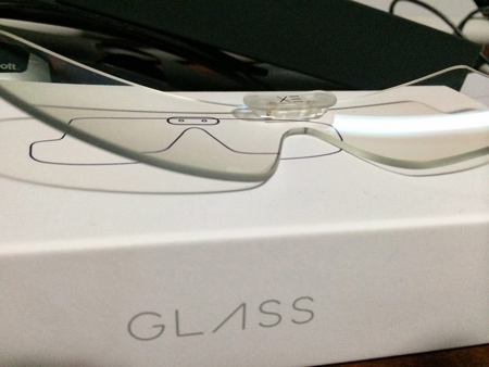 google_glass_prescription_01