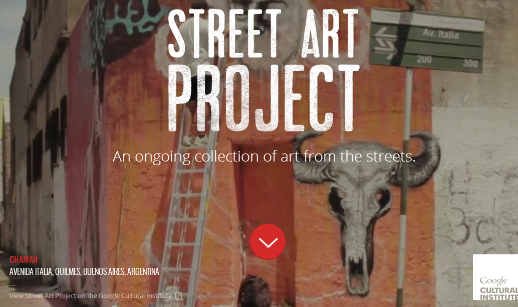 google_street_art_project_01