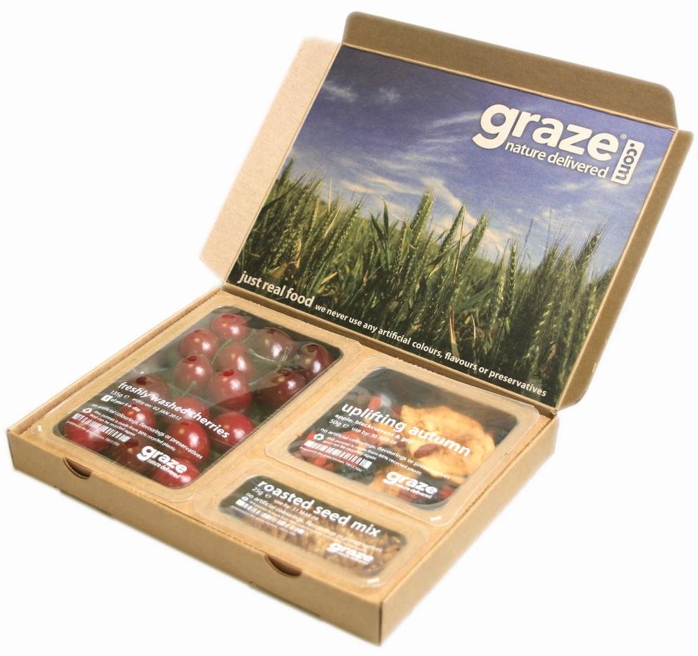 graze_box-white_1