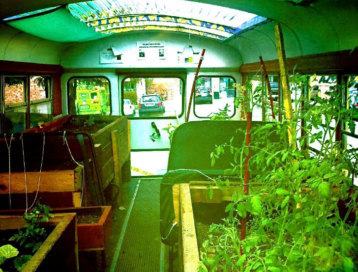 green-urban-lunch-box-bus