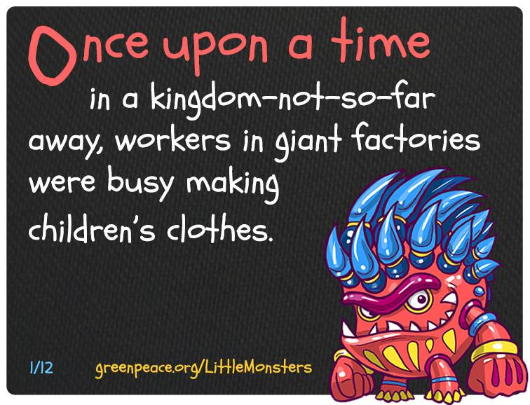 greenpeace_little_monsters_book_02
