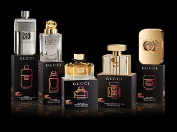 gucci_chime_for_change_perfume_02