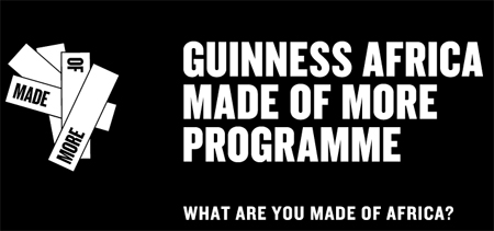 guinness_africa_made_of_more_01
