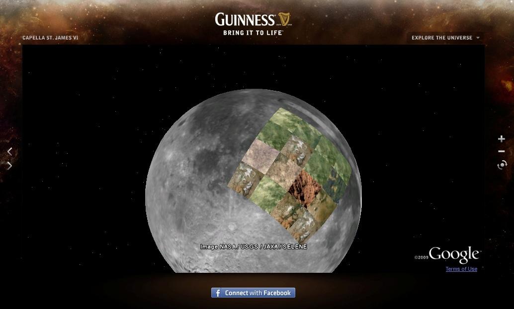 guinness_google_world