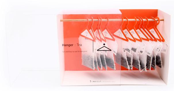 hanger_tea_02