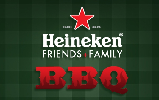 heineken_friends_and_family_01