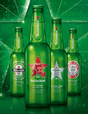 heineken_holiday_bottles_2013_01