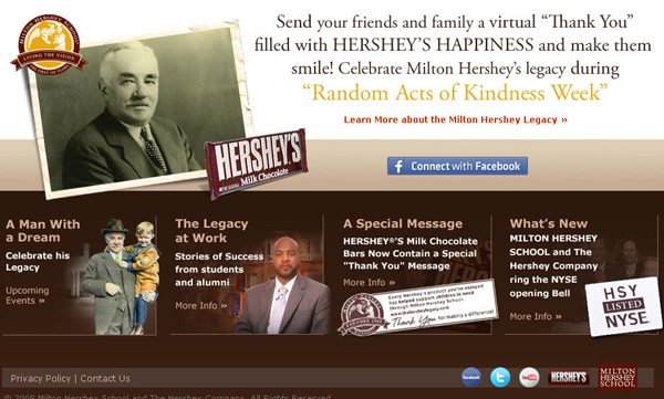 hershey_thank_you_week