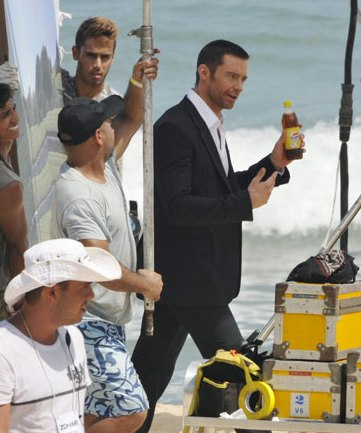 hugh_jackman_lipton_ice_tea_01