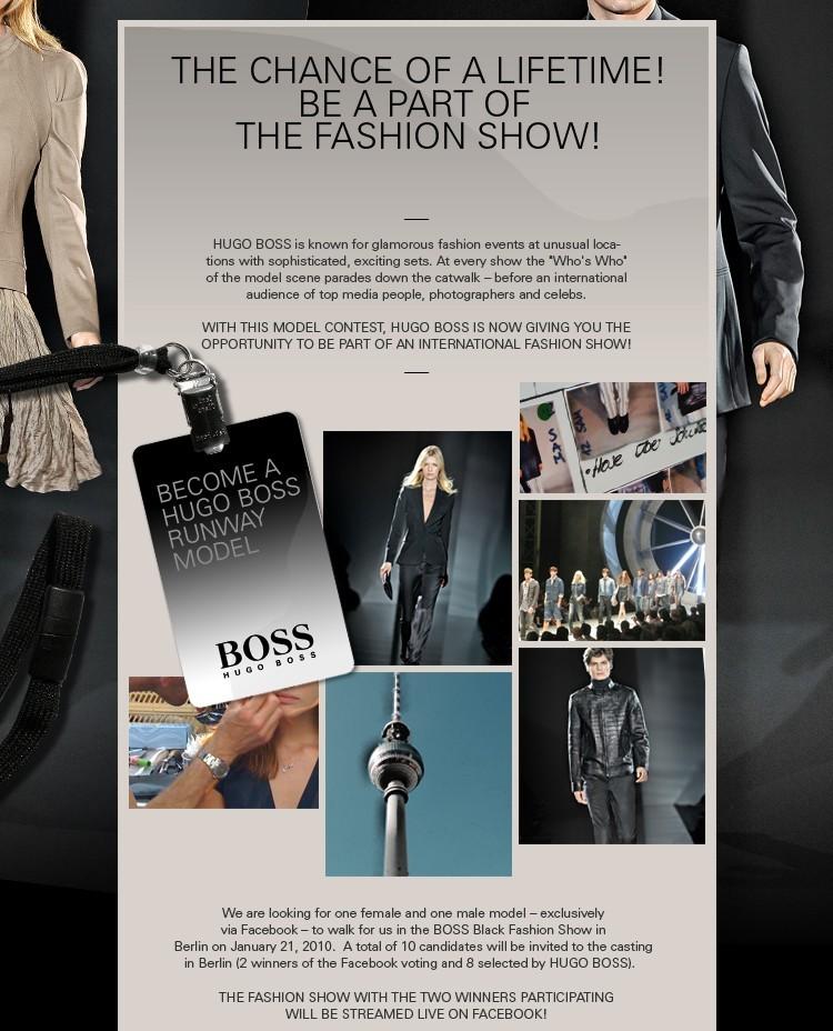 hugo_boss_facebook_contest