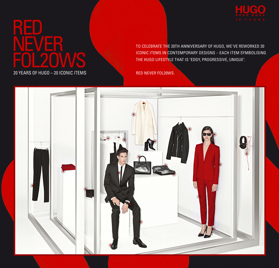 hugo_boss_red_never_follows_items