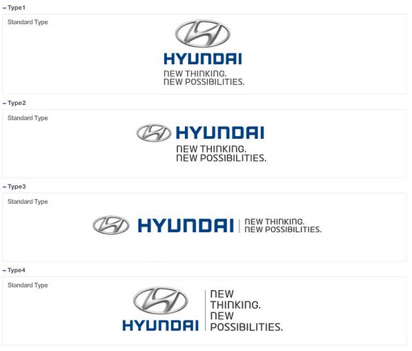 Brand Slogan | Corporate Information | Hyundai Worldwide