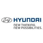 Hyundai presenta nuevo slogan de la marca