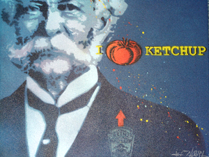 i-love-ketchup_jef-aerosol_140