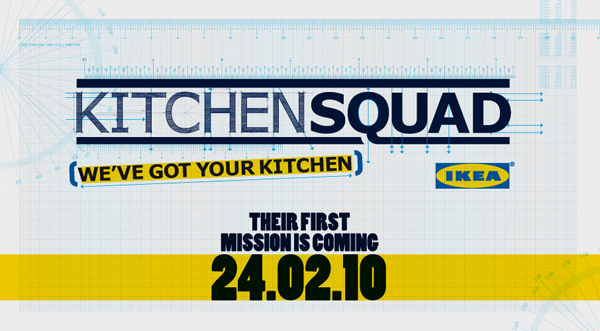 ikea_kitchen_squad_01