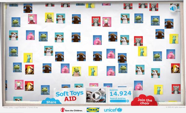 ikea_soft_toys_aid_01