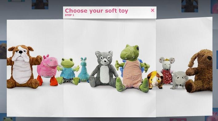 ikea_soft_toys_aid_02