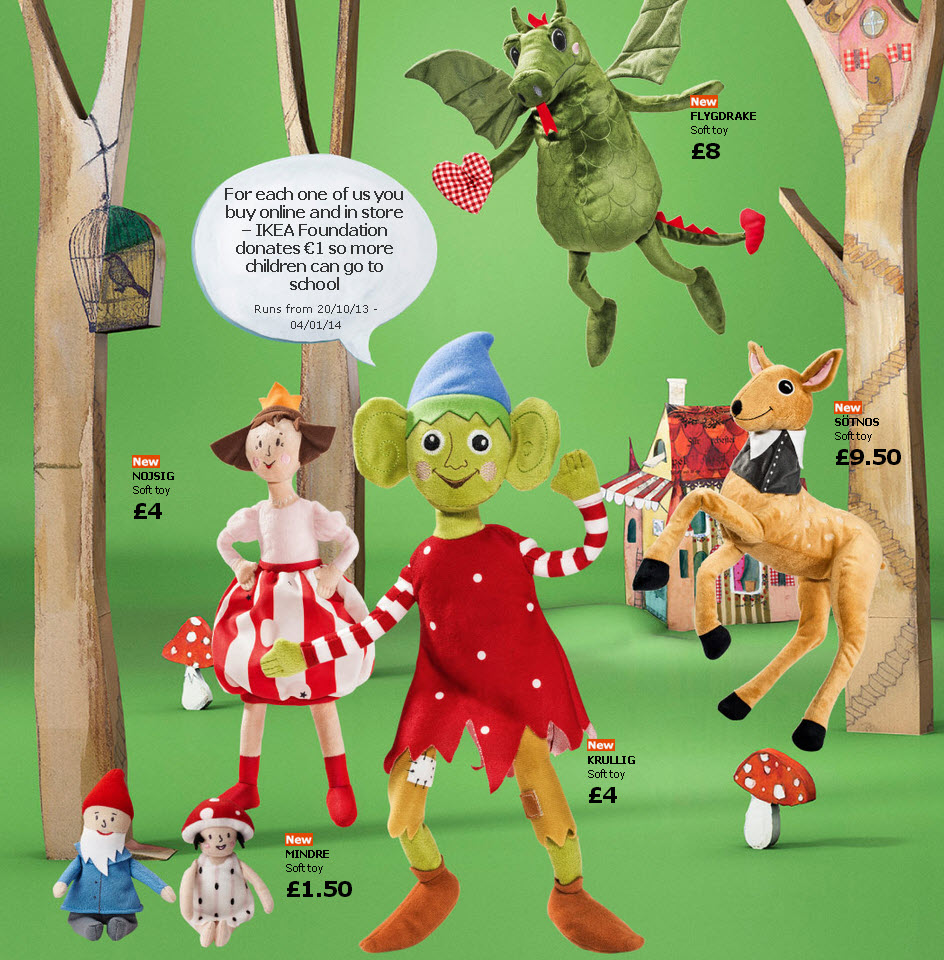 ikea_soft_toys_for_education_2013_01