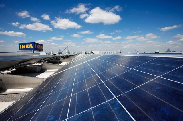 ikea_solar_panels_01