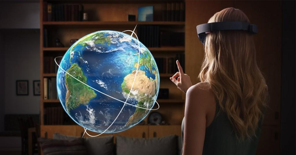 investori_i_virtualnaya_realnost_klondayk_ili_puzi