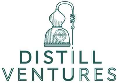 Photo. Distill Ventures