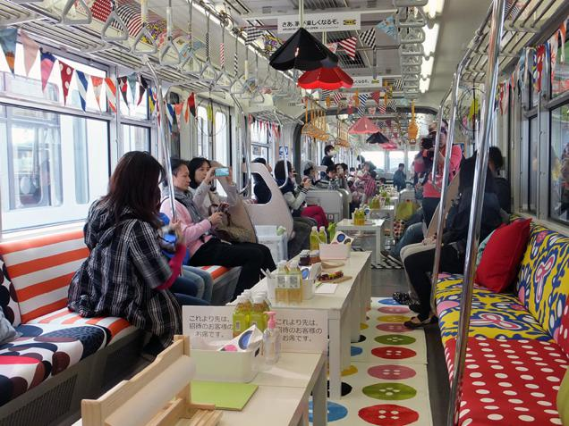 japan_ikea_party_train_01