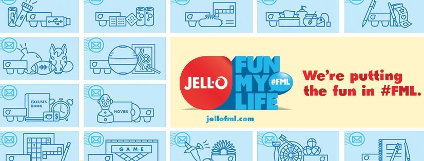 jell_o_fun_my_life_01
