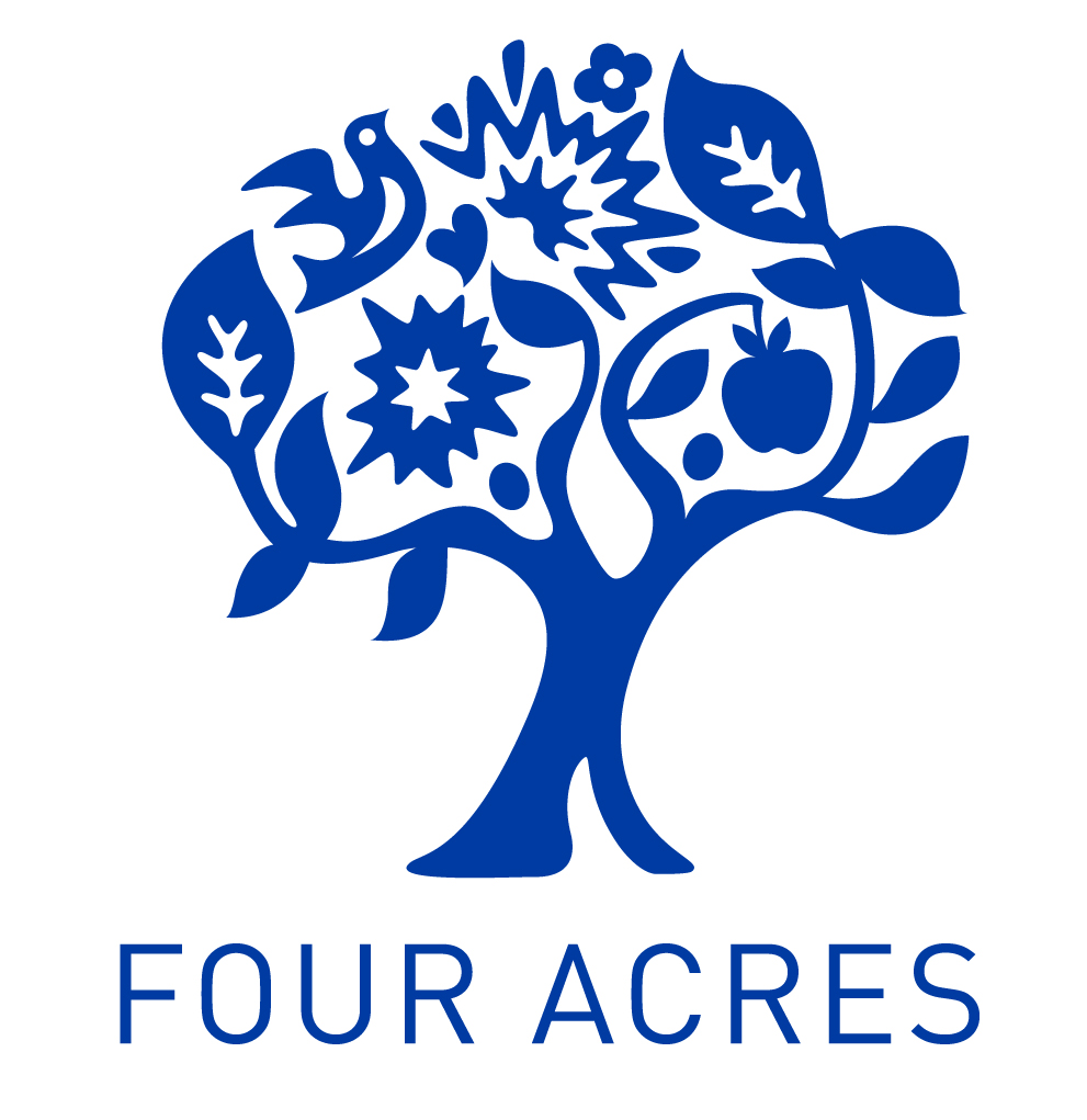 jkr - Four Acres Logo[2]