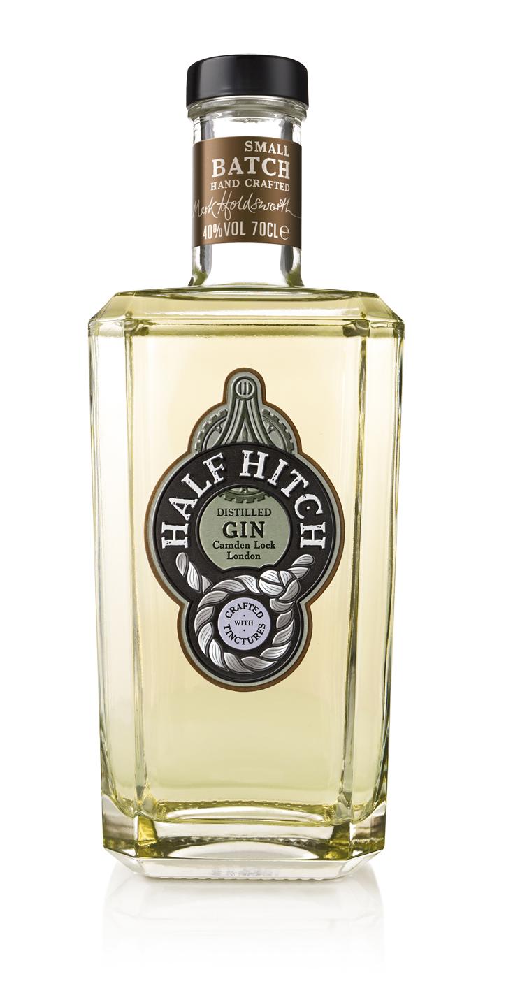 jkr_Half hitch gin_01