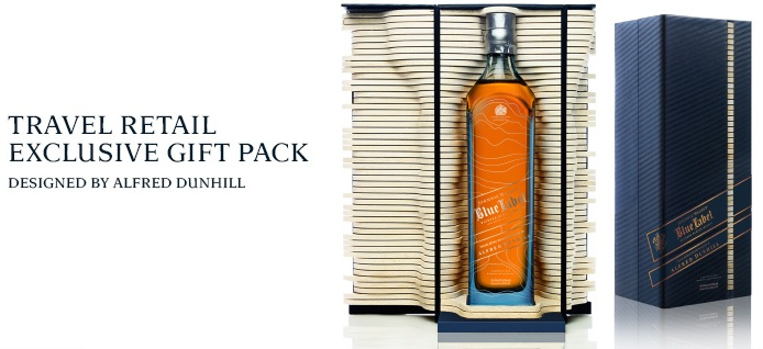 johnnie_walker_blue_label_limited_edition_collection_02