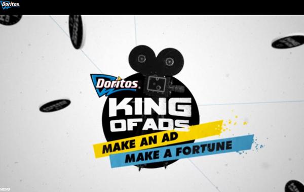 kings_of_ads_doritos_01