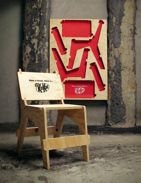 kit_kat_chair