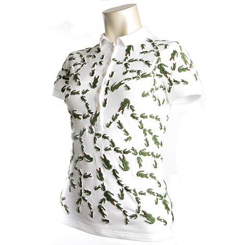 lacoste_shirts_02