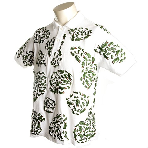 lacoste_shirts_03
