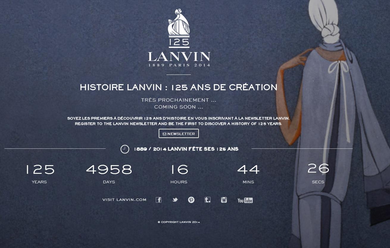 lanvin_microsite_125_01