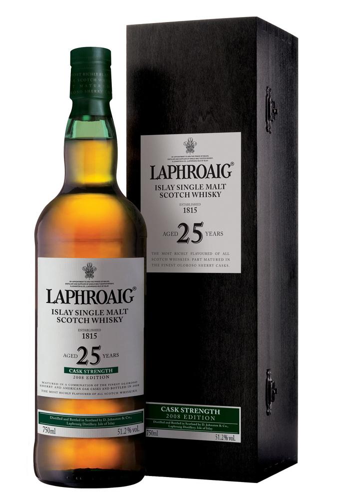 [Image: laphroaig-25-year-old-single-malt-scotch-whisky.jpg]