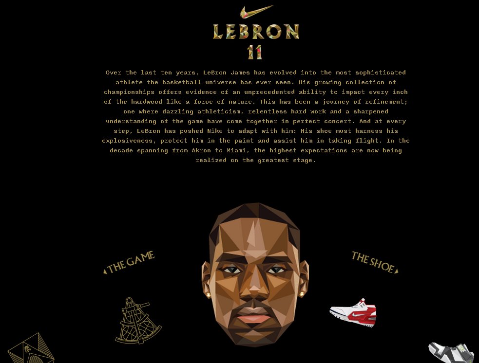 lebron_nike_decade_in_making_01