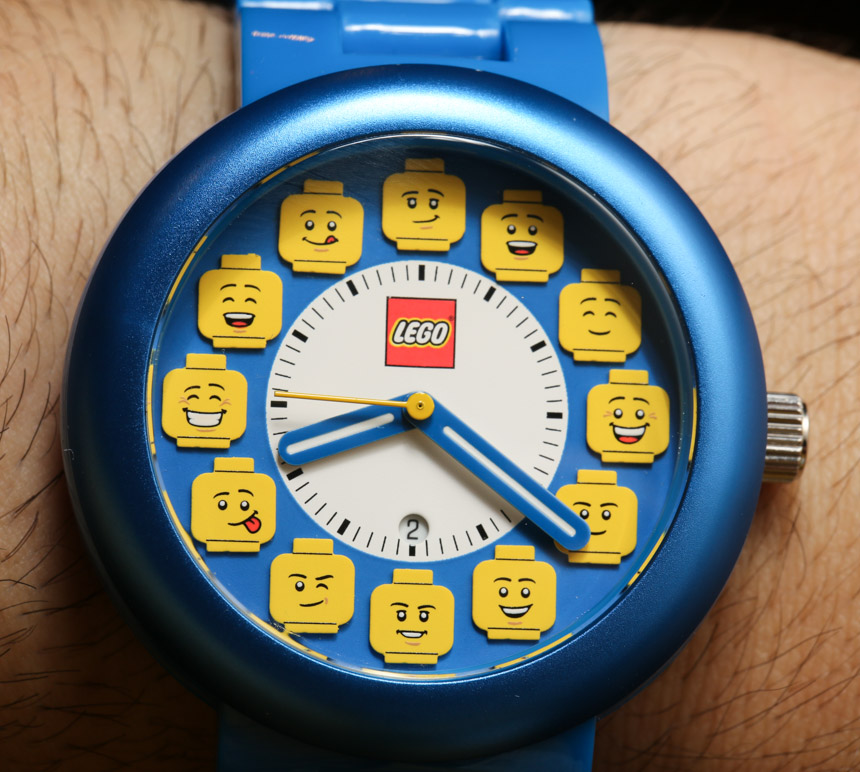 lego_adult_watches_01