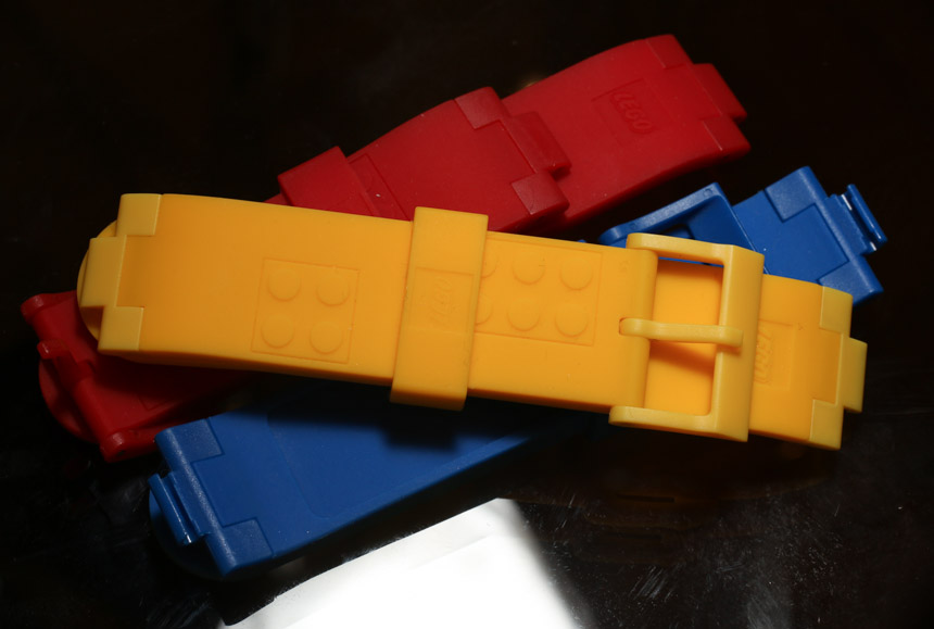 lego_adult_watches_04