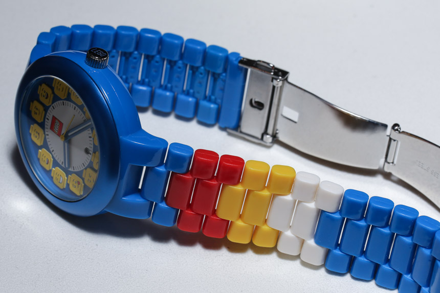 lego_adult_watches_05
