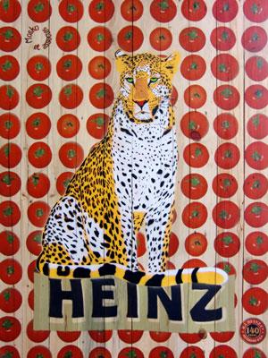leopard-aux-tomates-pop_moskos_140