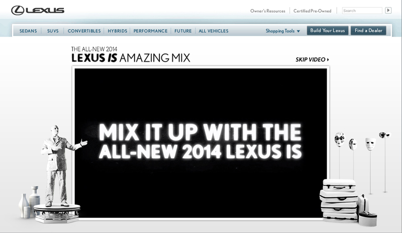 lexus_amazing_mix_001