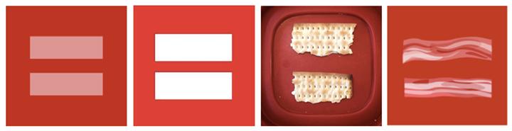 lgtb_equal_sign_01